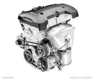 2014 Buick Regal Engine Diagram   Wiring Diagram