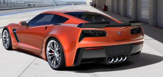 C6 Corvette Z06 General Specs - Resume Examples | Resume