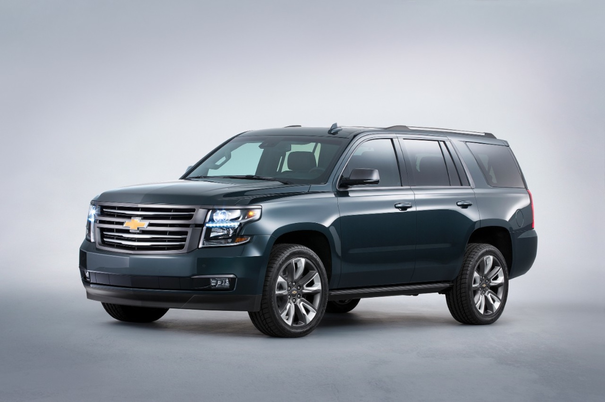 hight resolution of 2015 chevy tahoe wiring diagram