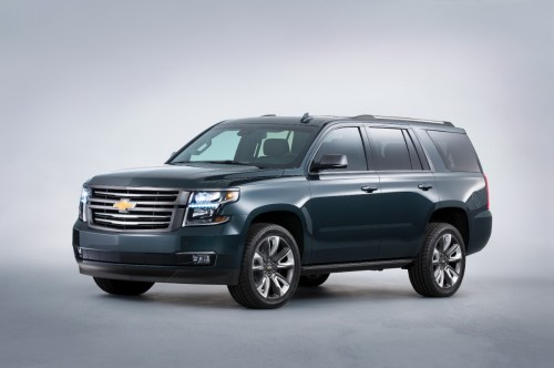 small resolution of 2015 chevy tahoe wiring diagram