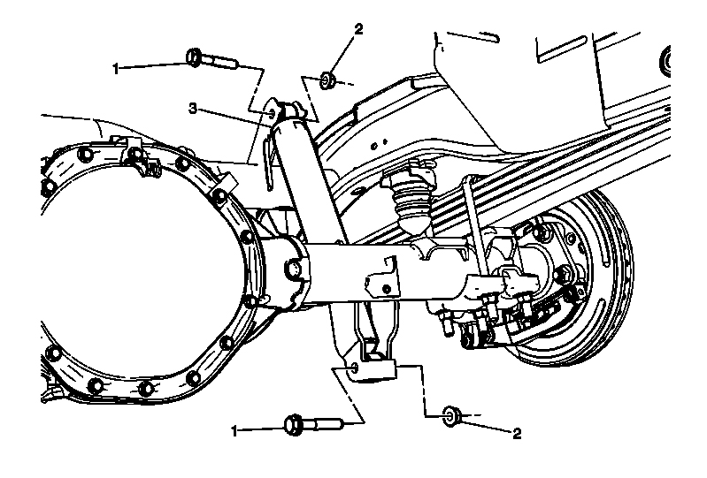 We Detail How To Inspect And Replace The Shock Absorbers