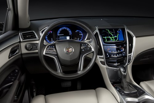small resolution of 2016 cadillac srx 005