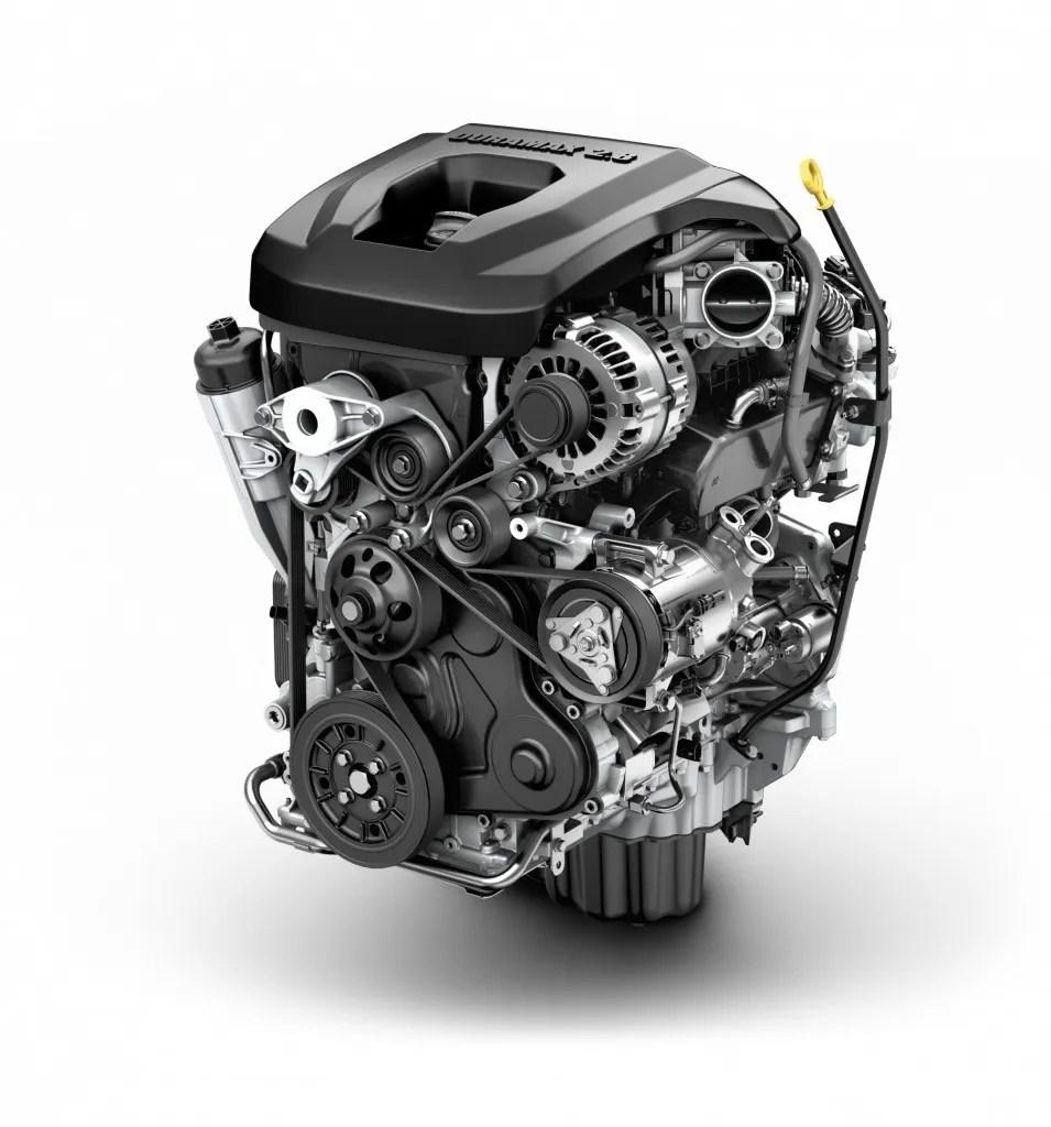 medium resolution of gm 2 8 liter v6 engine gm free engine image for user chevy 4 cylinder marine engine 2006 chevrolet colorado engine