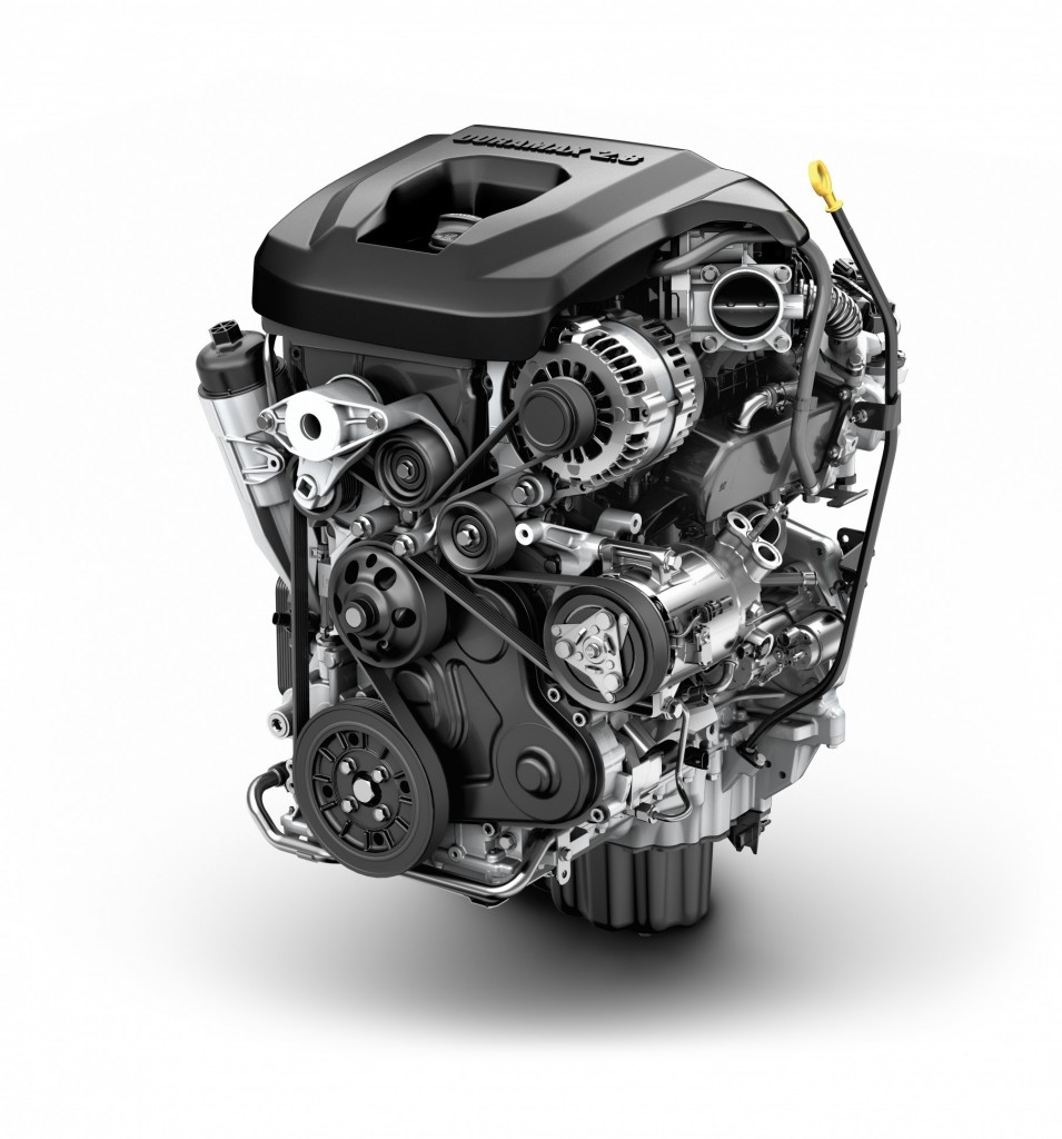 hight resolution of gm 2 8 liter v6 engine gm free engine image for user chevy 4 cylinder marine engine 2006 chevrolet colorado engine