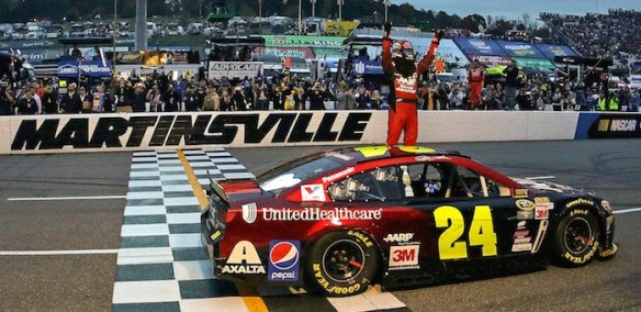 https://i0.wp.com/gmauthority.com/blog/wp-content/uploads/2015/11/Jeff-Gordon-Martinsville-Win-2015-700x340.jpg?resize=584%2C284
