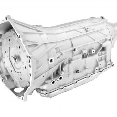 Onstar Wiring Diagram 1991 Mazda Miata Fuse Box Gm 10-speed Automatic Transmission Info, Specs, Wiki | Authority