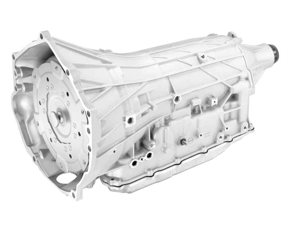 medium resolution of the all new 10 speed automatic transmission is the first 10 speed automatic for a