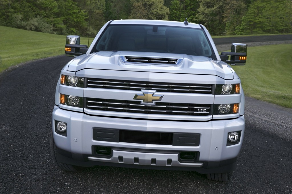 chevy 2 engine diagram single phase dual voltage motor wiring 2019 silverado engines info specs wiki gm authority 2017 chevrolet 2500hd exterior 003