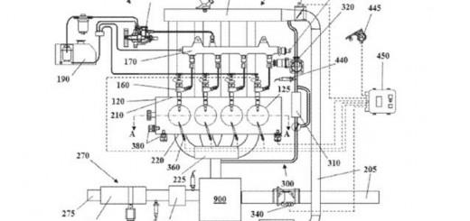 GM 3.6 Liter Twin Turbo V6 LF4 Engine Info, Power, Specs