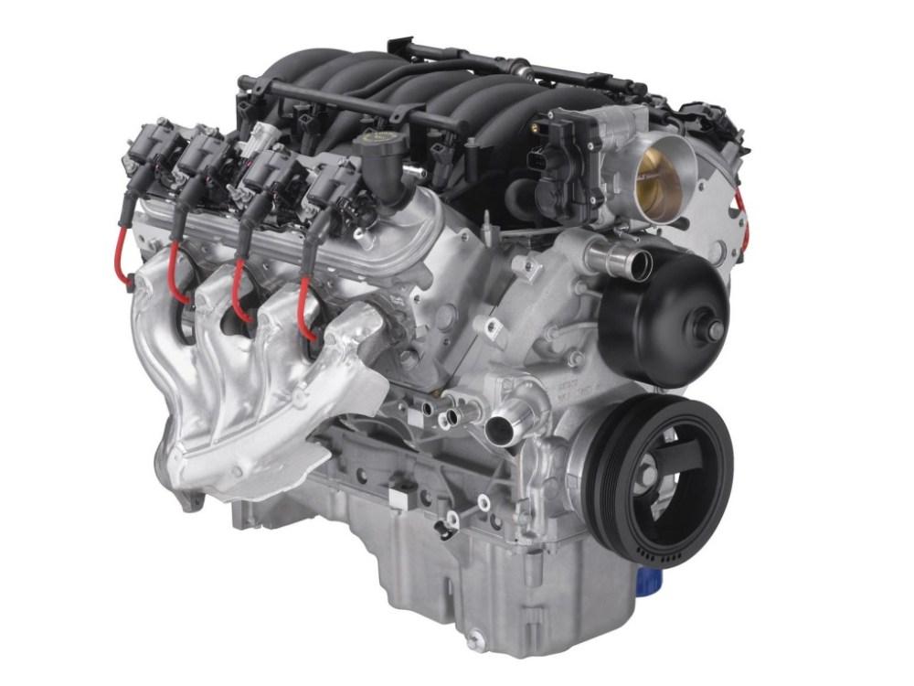 medium resolution of electric le pontiac 3 8 engine diagram