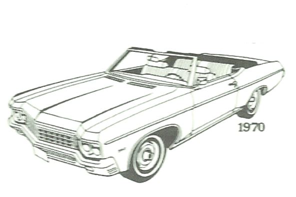 Pin Gm-truck-coloring-pages on Pinterest