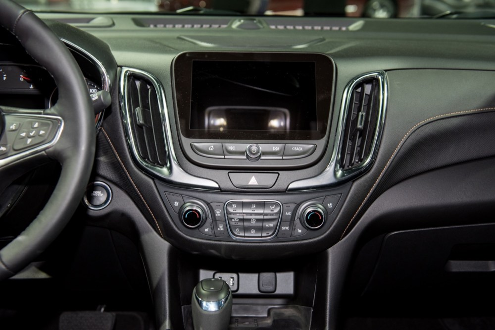 medium resolution of 2019 chevy equinox gets new colors and technology gm authority wiring diagram besides 2011 chevrolet equinox besides chevy impala
