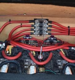 2001 chevrolet blazer 2 door sound system owned by damien c 09 [ 1500 x 1000 Pixel ]