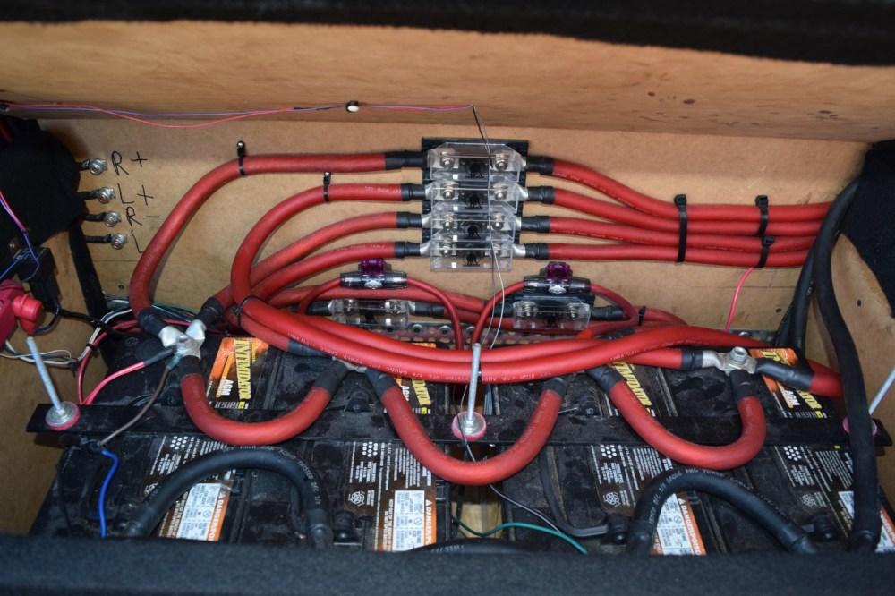 medium resolution of 2001 chevrolet blazer 2 door sound system owned by damien c 09