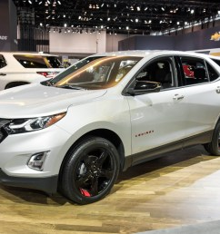 2019 chevy equinox gets new colors and technology gm authority wiring diagram besides 2011 chevrolet equinox besides chevy impala [ 1200 x 801 Pixel ]