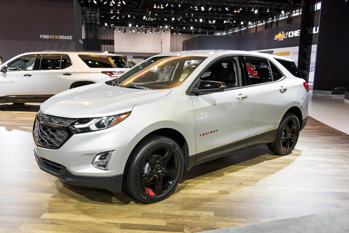 hight resolution of 2019 chevy equinox gets new colors and technology gm authority wiring diagram besides 2011 chevrolet equinox besides chevy impala