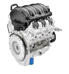 gm 4 3l v 6 lv1 engine 001 [ 1500 x 1275 Pixel ]