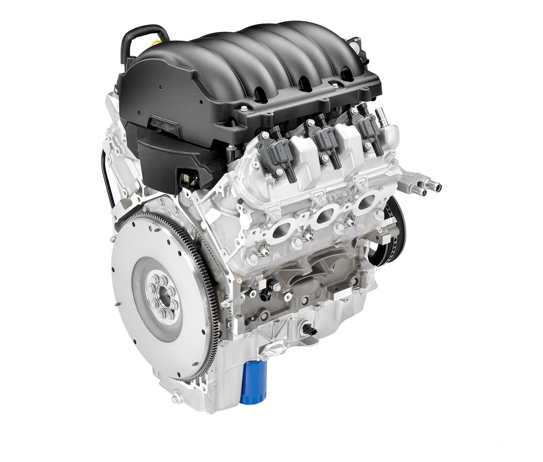 hight resolution of gm 4 3l v 6 lv1 engine 001