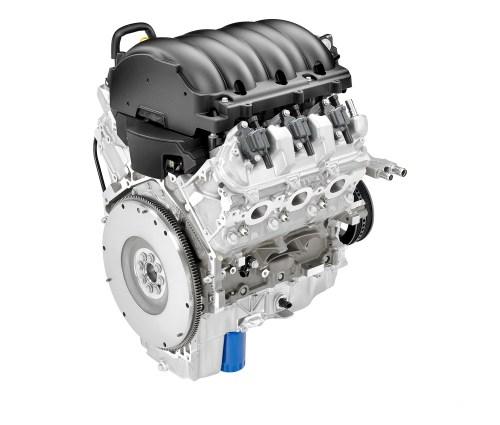 small resolution of gm 4 3l v 6 lv1 engine 001