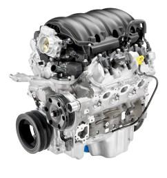 gm 4 3l v 6 lv1 engine 002 [ 1500 x 1275 Pixel ]