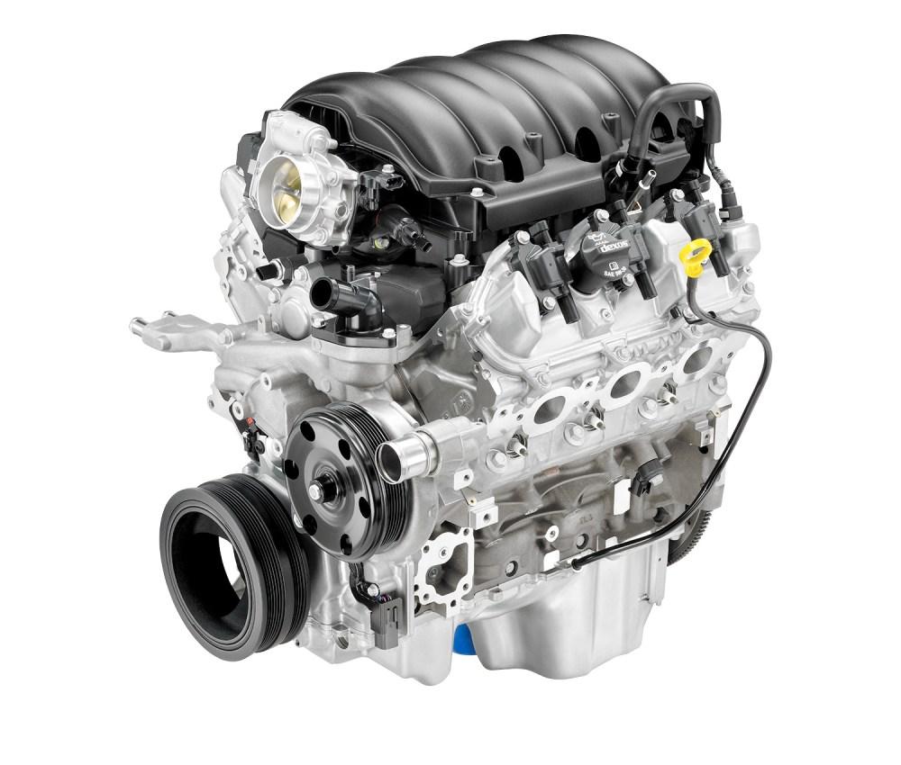 medium resolution of gm 4 3l v 6 lv1 engine 002