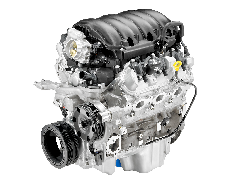 hight resolution of gm 4 3l v 6 lv1 engine 002