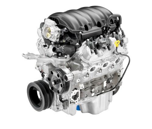 small resolution of gm 4 3l v 6 lv1 engine 002