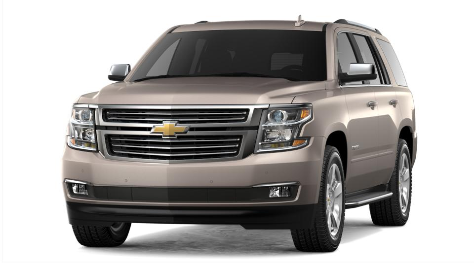 Chevrolet Tahoe Colors  20192020 New Upcoming Cars