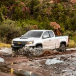 5 Reasons To Buy The Chevy Colorado And 5 Reasons Not To Gm Authority