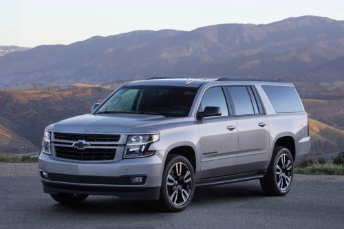small resolution of 2019 chevrolet suburban rst 001