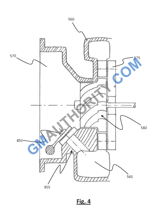 land rover stage 1 v8 wiring diagram