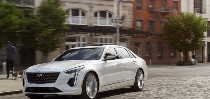cadillac ct6 will live on after all