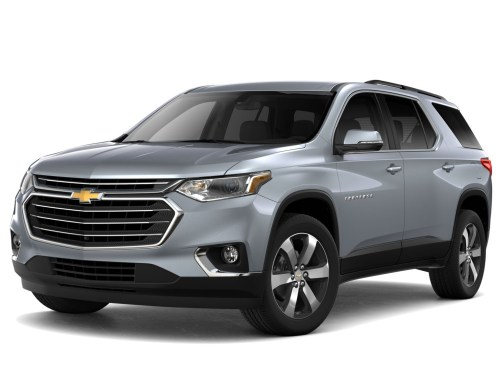 small resolution of 2011 chevy traverse motor