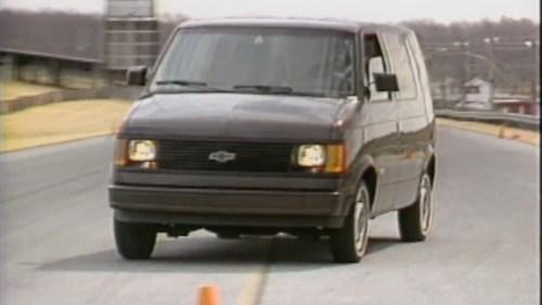 small resolution of 1985 chevrolet astro van