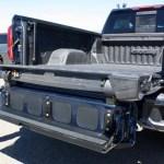 Chevy Silverado With Multiflex Tailgate Spied Camo Free Gm Authority