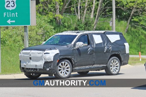 small resolution of 2021 chevrolet tahoe and suburban could be next gen models 2021 chevrolet tahoe