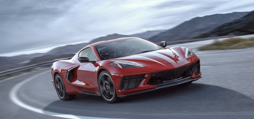 small resolution of 2020 chevrolet corvette c8 exterior 004