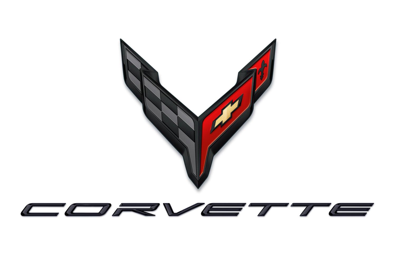 Mid Engine Corvette C8 Will Debut As Stingray