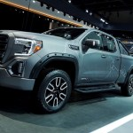 Gmc Offering 20 Off Accessories In July Gm Authority