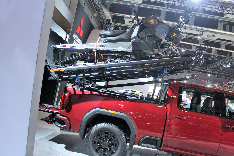 multy rack system lets jet ski