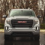 Gmc Sierra Inventory At Extremely Low Levels Gm Authority