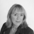 Joyce Rigby-Jones