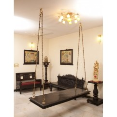 Indian Traditional Living Room Interior Design Country Paint Ideas Buy Swing, Usa, Uk, Canada, Australia ...
