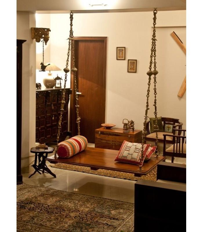 Buy Indian Traditional Swing Usa Uk Canada Australia And Malaysia
