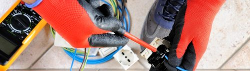 small resolution of we perform your electrical service right the first time