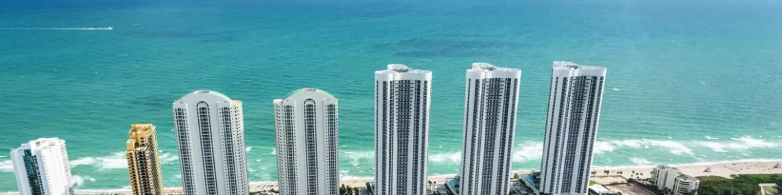 Buyers found a condo they loved only to find that it doesn't qualify for a federally backed mortgage? Try again tomorrow. New rules that open more condos and complexes to FHA loans go into effect on Oct. 15 – a break in condo-heavy Fla. for first-time buyers.