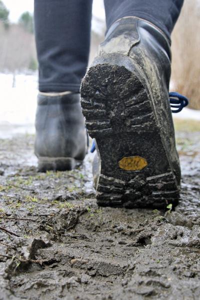 mud season_e_400.jpg
