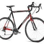 Giordano Libero Road Bike