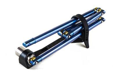 titanium lock for bicycles