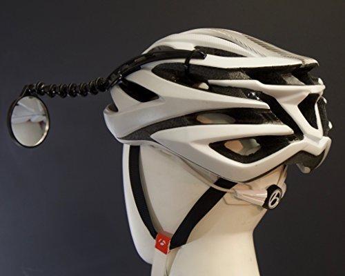 Essential Bike Accessories